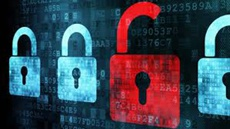 76% пользователей рискуют безопасностью персональных данных
