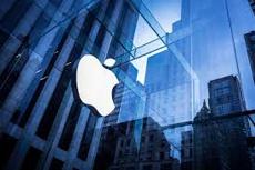 Apple рассматривает возможность переноса производства в США из-за Трампа