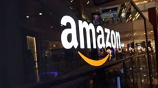 Amazon готовит к запуску «глобального» конкурента Netflix