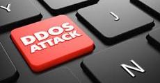 Число DDoS-атак за год выросло на 71%
