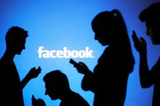 Facebook выкупит свои акции на $6 млрд