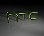 HTC прокомментировала информацию о собственной продаже