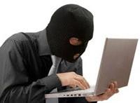 Жительница Запорожья лишилась денег из-за интернет-мошенников