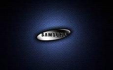 Samsung Galaxy C5 Pro замечен в Индии