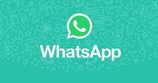 В WhatsApp появилась возможность смотреть видео без загрузки