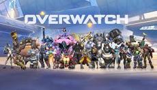 Фанат игры Overwatch потратил 1700 часов на достижение максимального уровня