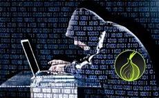 Из-за ошибки в коде Firefox рассекречиваются пользователи Tor