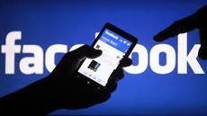Facebook по ошибке удалил посты Цукерберга про фейковые новости