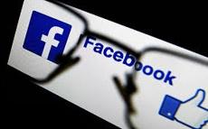 В России хотят запретить Facebook