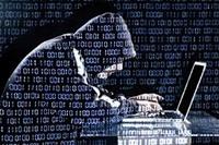 В Украине появится Центр реагирования на киберугрозы