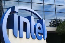 Intel представит бюджетную версию Kaby Lake с возможностью разгона