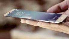 В прошлом квартале было отгружено 96 млн панелей AMOLED для смартфонов