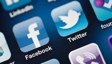 Еврокомиссия призвала Facebook и Twitter быстрее принимать меры против «языка вражды»