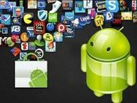 Названы самые прожорливые приложения для Android