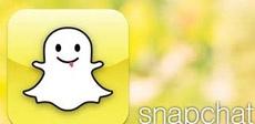 Snapchat выпустил игру, где нужно играть лицом
