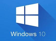 Windows 10 получила функцию Refresh Windows и фильтр синего света