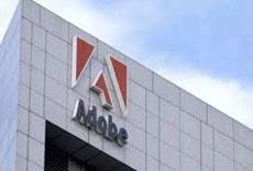 Adobe устранила критические уязвимости в Flash Player, Reader и Acrobat