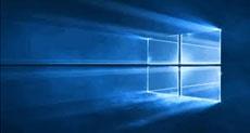 Windows 10 получила кумулятивные обновления KB3213986, KB3210720, KB3210721