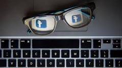Белый дом обсуждает возможность запрашивать аккаунты в соцсетях у въезжающих в США
