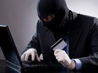 Одессит украл почти 100 тысяч гривен через сайт денежных переводов