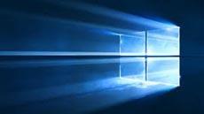 Выпущена сборка Windows 10 15048