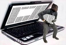 Reuters: cотрудники разведслужб США знали об утечке данных ЦРУ в конце 2016 года