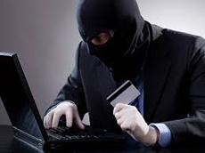 Интернет-мошенник украл у николаевского бизнесмена 53 тысячи гривен