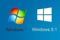 Энтузиаст создал патч, позволяющий владельцам новых процессоров обновлять Windows 7 и 8.1