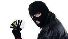 Псевдопрацівники банку ошукали чоловіка на 19 тисяч гривень