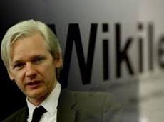В Швеции заявили о возможности возобновить расследование дела Ассанжа до 2020 года