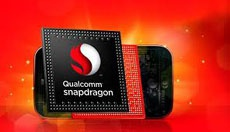 Будущие флагманы LG и Samsung перейдут на Snapdragon 845