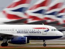 Отключение дата-центра и коллапс в аэропортах Лондона устроил нерадивый работник