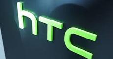 HTC напоминает об особенностях U11 в видеороликах