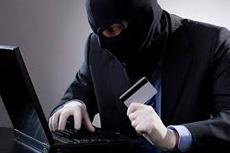 Осторожно: как мошенники выманивают секретные данные платежных карт