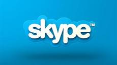 Миллионы людей лишатся доступа к Skype в июле