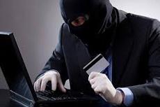 Шахрай видурив у чоловіка на Інтернет-сайті «OLX» майже 26 тис грн