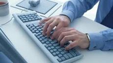 ГФС обещает перевести все админуслуги в электронный кабинет до конца года