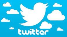 Twitter выпустил большое обновление