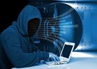Совет ЕС: Евросоюз может ответить санкциями на кибератаки