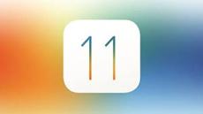 iOS 11 запретит владельцам iPhone использовать смартфон за рулем