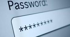 Самый надежный пароль в мире