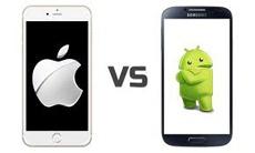 12 способов доказать фанату Android преимущества iPhone