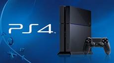 PlayStation 4 продается лучше PlayStation 3 и Xbox 360 вместе взятых