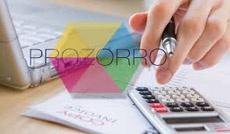 """Укравтодор"" с августа переводит все закупки в систему ProZorro"