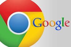 Популярнейшая из функций Android O уже в Google Chrome