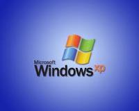 Новейший британский авианосец управляется при помощи Windows XP