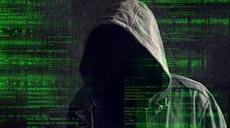 Хакерская атака на Украину: в полицию поступило около 200 обращений