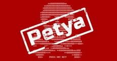 После Украины вирус Petya.A атаковал крупные компании по всему миру