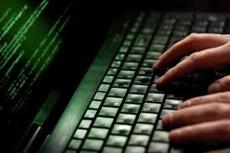 Хакеры похитили данные потребителей марихуаны