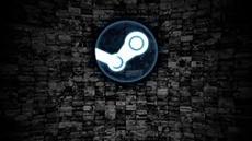 Статистика операционных систем в Steam за июнь 2017